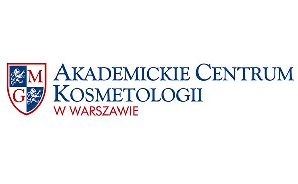 Akademickie Centrum Kosmetologii