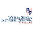 Monika Gałązka WSIiZ