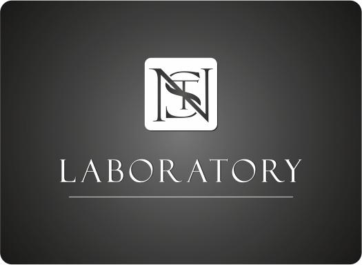 http://nowa.wsiiz.pl/dokumenty/partnerzy/dr_belter.jpg